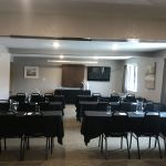 Heartland Inn venue