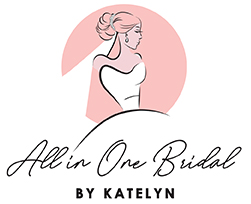 All in One Bridal