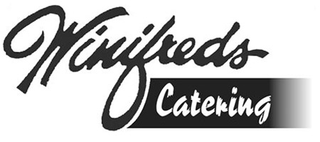 Winifred's Catering