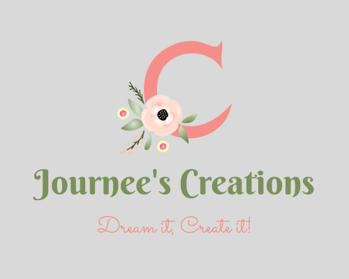 Journees Creations